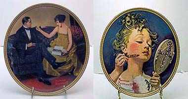Rockwell Plates2