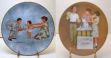 Rockwell Plates3