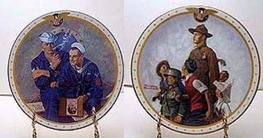 Rockwell Plates4