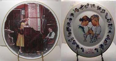 Rockwell Plates5